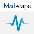 Medscape MedPulse APK for Bluestacks
