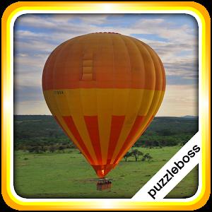 game jigsaw puzzles hotair balloon apk for kindle fire