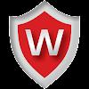 WardWiz Mobilie Security