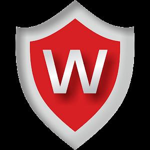 Cover art WardWiz Mobilie Security