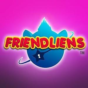 Friendliens For PC / Windows 7/8/10 / Mac – Free Download