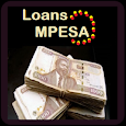 Loans - Cash Loans To Mpesa