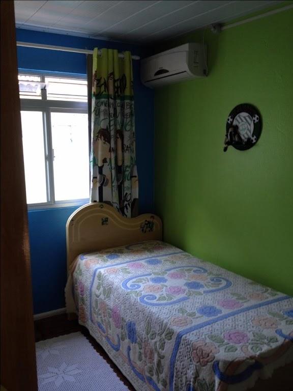 Apto 2 Dorm, Monte Verde, Florianópolis (AP0643) - Foto 6
