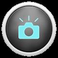 Camera smart extension APK for Bluestacks