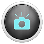Camera smart extension 1.03.05 Apk