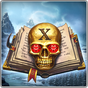 Game Gunspell - RPG & Puzzle! APK for Windows Phone