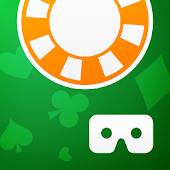 Free Blackjack School VR APK for Windows 8