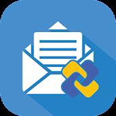 Didgah Correspondence APK for Ubuntu