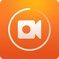 App DU Recorder – Screen Recorder, Video Editor, Live APK for Kindle