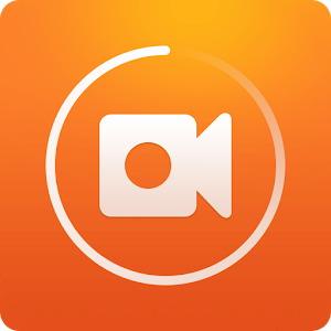 DU Recorder – Screen Recorder, Video Editor, Live Icon