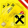 Raiffeisen ELBA-pay