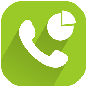 Data & Call Plan APK Cracked Download