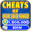Ultimate Cheats For OSM Prank