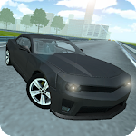 Extreme Car Driving Pro 1.0 Apk