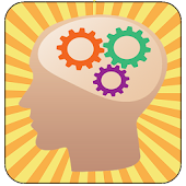 Game Quiz of Knowledge - Free game version 2015 APK