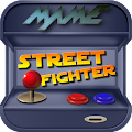 App Guide (for Street Fighter) APK for Kindle
