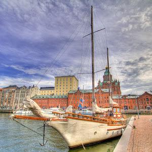 Purjealus Helsinki flickr.jpg