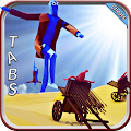 App Tips of Totally Accurate Battle Simulator : TABS APK for Kindle