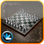 World Chess Championship 2.07.09 Apk