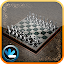 World Chess Championship for Lollipop - Android 5.0