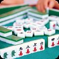 Game Hong Kong Style Mahjong APK for Windows Phone