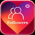 App Follower Instagram real Prank apk for kindle fire