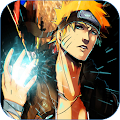Game Nanuto shinobi ultimate ninja storm 4 APK for Windows Phone