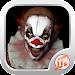 Scary Ringtones Free Download Icon