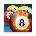 Game 8 Ball Pool Instant Rewards - Free coins apk for kindle fire