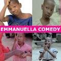 Comedy Emmanuella Videos