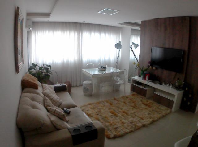 Imagem Apartamento Florianópolis Estreito 1954627