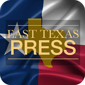 Download East Texas Press for Windows Phone