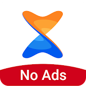 Xender - Datei Transfer, Share APK