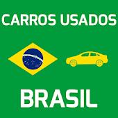 App Carros Usados Brasil APK for Windows Phone