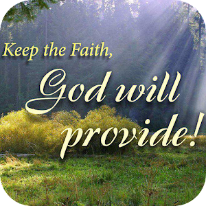 Faith Wallpapers For PC / Windows 7/8/10 / Mac – Free Download