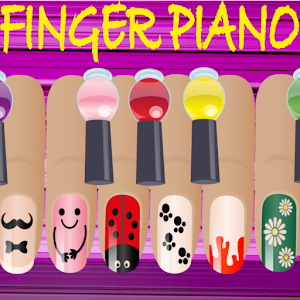 Download Finger Piano For PC Windows and Mac