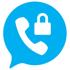 DiaLock Secure Messenger