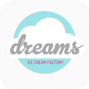 Dreams Ice Cream Factory for PC-Windows 7,8,10 and Mac