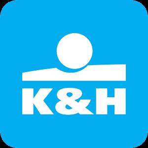 k h mobilbank android apps on google play. Black Bedroom Furniture Sets. Home Design Ideas