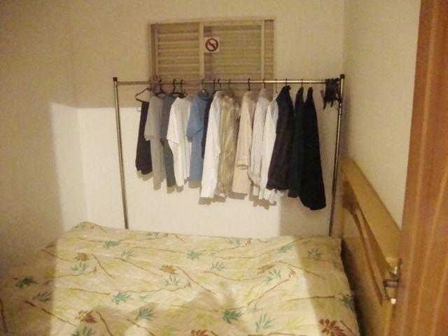 Apto 2 Dorm, São Pedro, Osasco (AP14424) - Foto 6