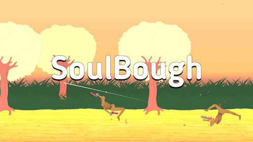 SoulBough For PC