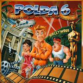 Game Polda 6 version 2015 APK