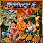 Game Polda 6 APK for smart watch