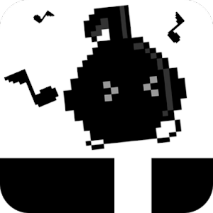 Scream Go: Eighth Note For PC