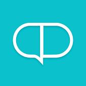 Qapsula: врачи онлайн APK for Lenovo