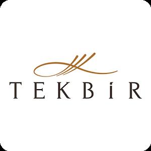 e-Tekbir