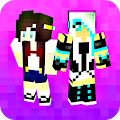 Game Girls Craft - Adventure Story APK for Windows Phone