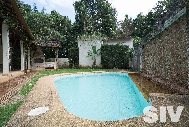 Casa 3 Dorm, Riviera de São Lourenço, Bertioga (CA0351) - Foto 12