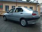 продам авто Alfa Romeo Alfetta