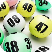 Simple tool for lottery